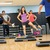 Tiny_thumb_526bd48c4007b0e96fb9_ymca_workout_shots
