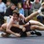 Tiny_thumb_88c12d0cd0c3c91bbd05_wrestling__home__vs._madison_1886