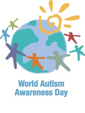 Top_story_b26e5a155135fd71e4d5_world_autism_awareness_day