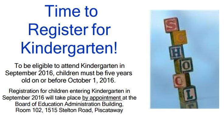 0532b6ba5f0df4cc9eb0_Pway_Kindergarten_Registration.JPG