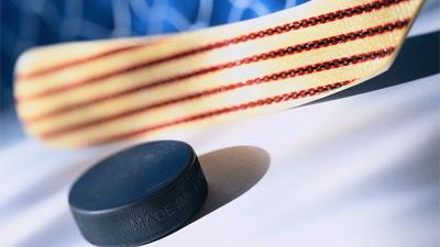 12b9c93b5ba5e649d1e1_hockey_image.jpg