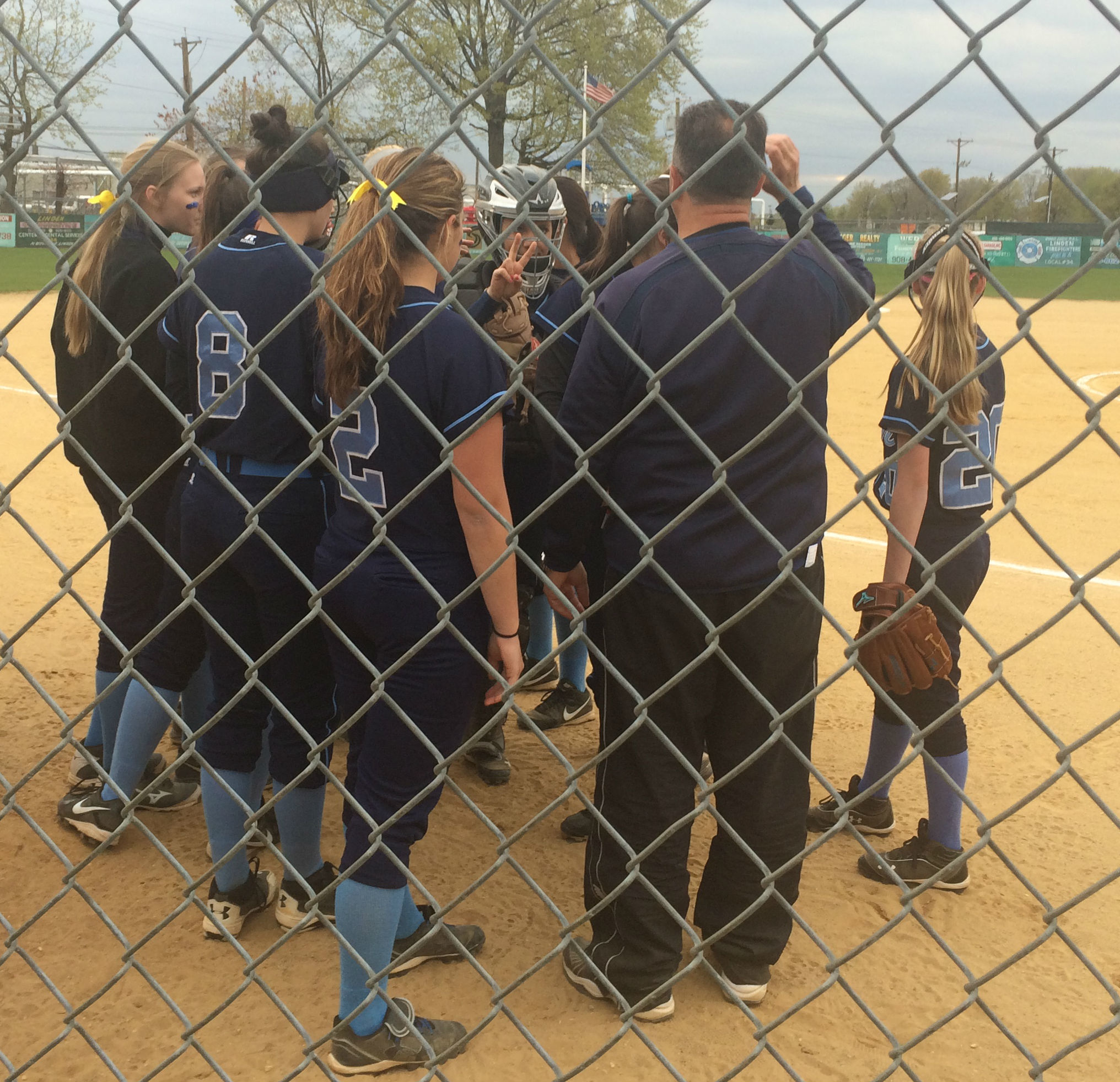 4e3883e4f76c05aa6310_ALJ-Brearley_Softball_UCT_Quarterfinals_B.jpg