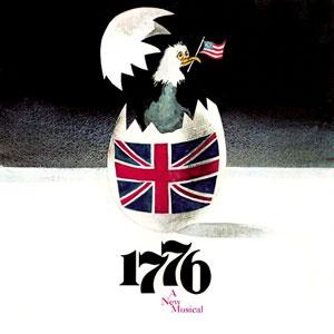 57d5711159d54b5decd6_1776-musical.jpg