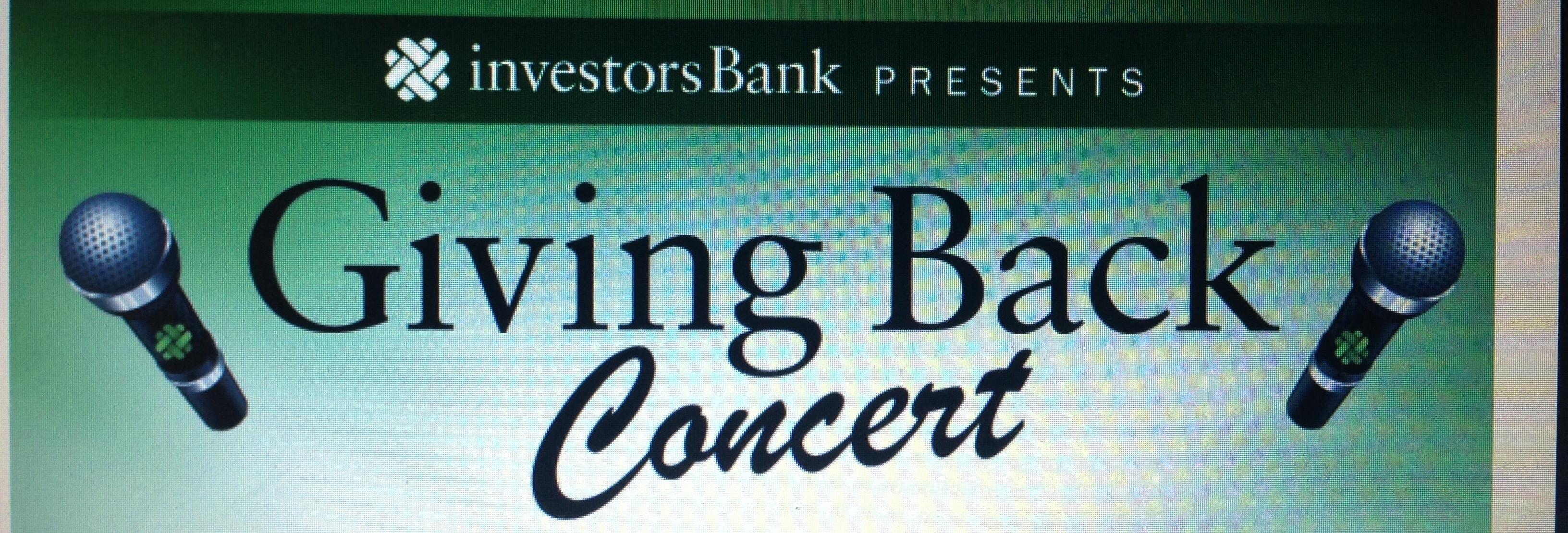 91379740fd6bd09c4b73_give_back_concert.JPG