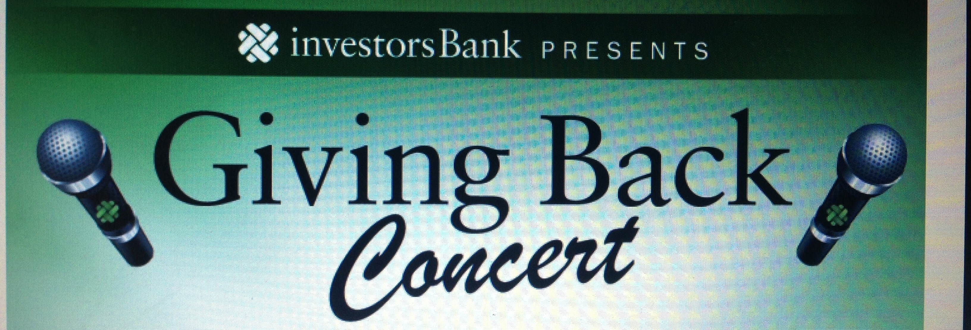 91379740fd6bd09c4b73_give_back_concert.JPG