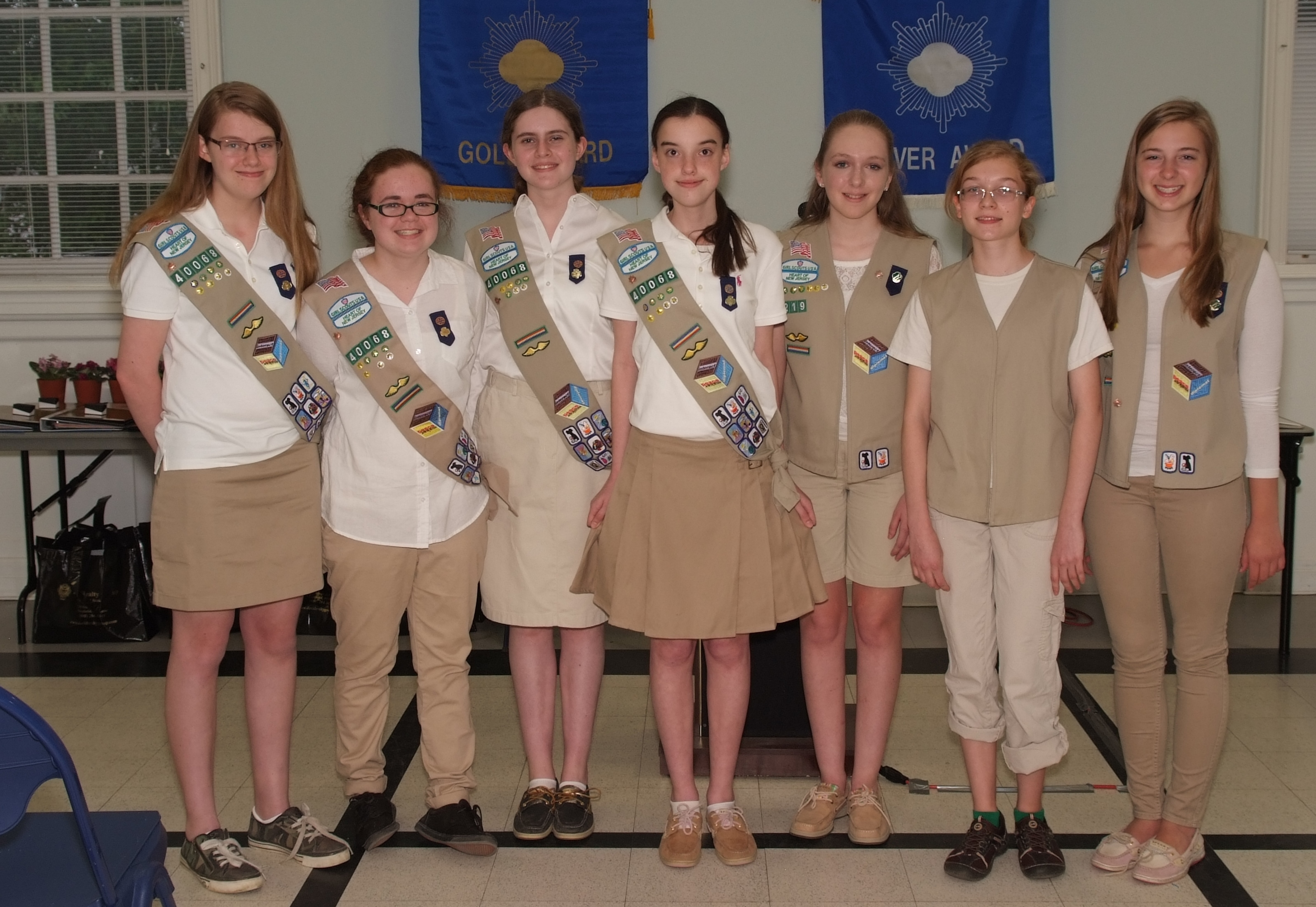 9aef1ab6dba2ee69591f_Westfield_Girl_Scout_Silver_Award_2014.jpg