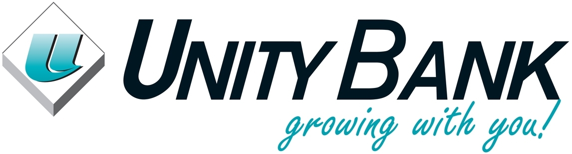 Unity Bank's UCare Program Supports the South Plainfield Library