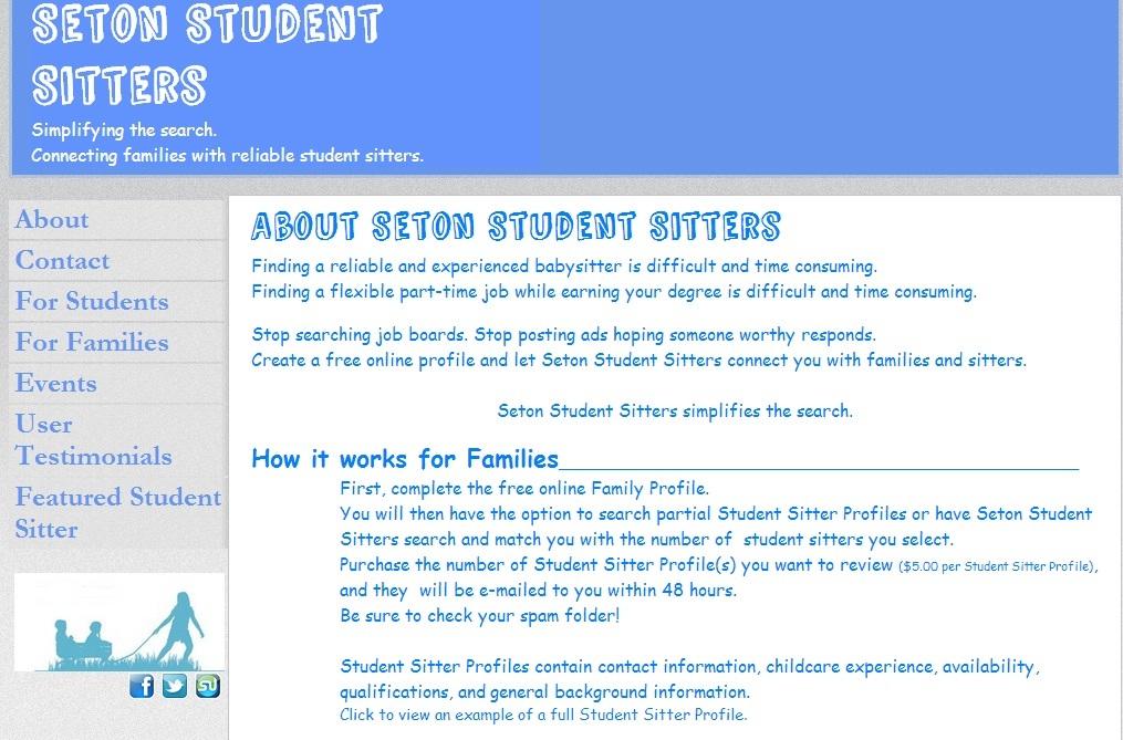 ff70509f749f7669168d_seton_student_sitters.jpg