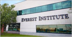 Everest Institute Hosts Open House, photo 1