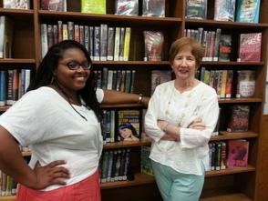 South Orange Public Library Launches Summer Reading Program, photo 6