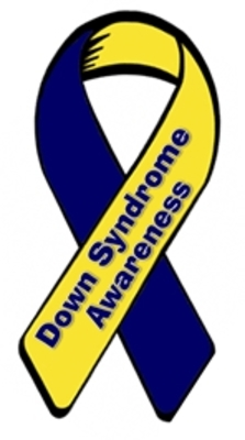 Carousel_image_6af5a9711eea87386ea0_awareness_ribbon