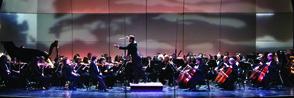 Westfield Symphony Orchestra