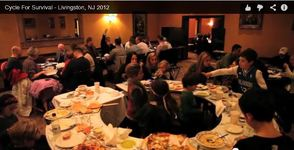 Calabria Restaurant and Pizzeria: Serving Up Food, Fun and Charity for 35 Years, photo 9
