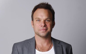 Rachel Coalition Gala to Present an Evening with Norbert Leo Butz on June 17, photo 1