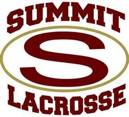 Summit LAX Logo