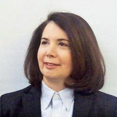 Felice Zalk, MBA, EA