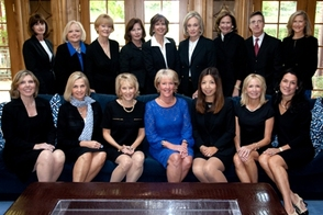 Top Sales Associates Named to the Five Star Real Estate Agent List, photo 1