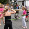 Small_thumb_0fad2d881f83ffbf9c60_fannywood_day_hoola_hoop_contest_2013