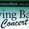 Small_thumb_91379740fd6bd09c4b73_give_back_concert