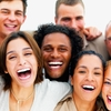 Small_thumb_e84e9ee5f32e73e8ac43_smiling_people_by_richard_foster