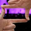 Small_thumb_f6d187bf5c2842ec91f5_blurred-frame