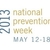 Tiny_thumb_3005d949c6e19bbda75d_national_prevention_week