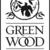Tiny_thumb_5e90ce3e728c60224b49_greenwood_gardens_logo_bw