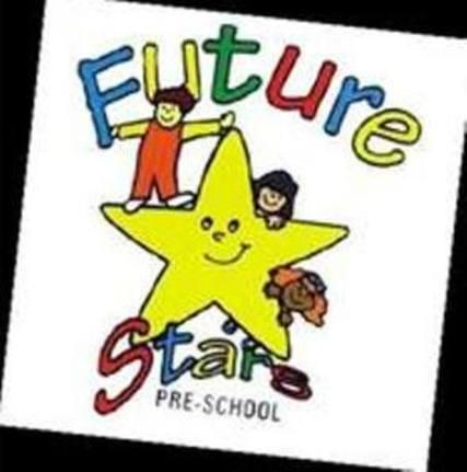 Top_story_caf0a3d2f722e2a5bccb_future_stars