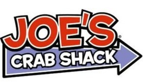 0a304a841018289a3e42_Joe_s_Crab_Shack.jpg
