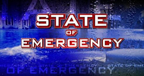 36ee850029c22947cb26_State-of-Emergency.jpg