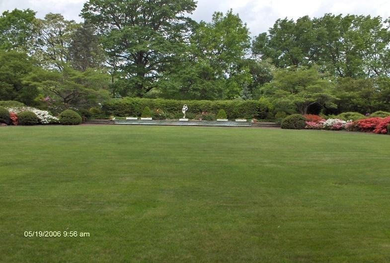 41308c8fc80421a903bc_secret_garden_2.jpg
