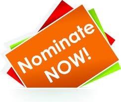 5b5c68e25dd83b86df8e_Nominations.jpg
