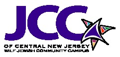 5e5b3e977a2fe8f71964_JCC_of_Central_New_Jersey.png