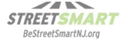 8a59d8130ef997c96abf_street_smart.jpg