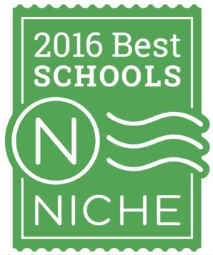9ca79af793206c74760c_Niche_Best_High_Schools_2016_logo.jpg