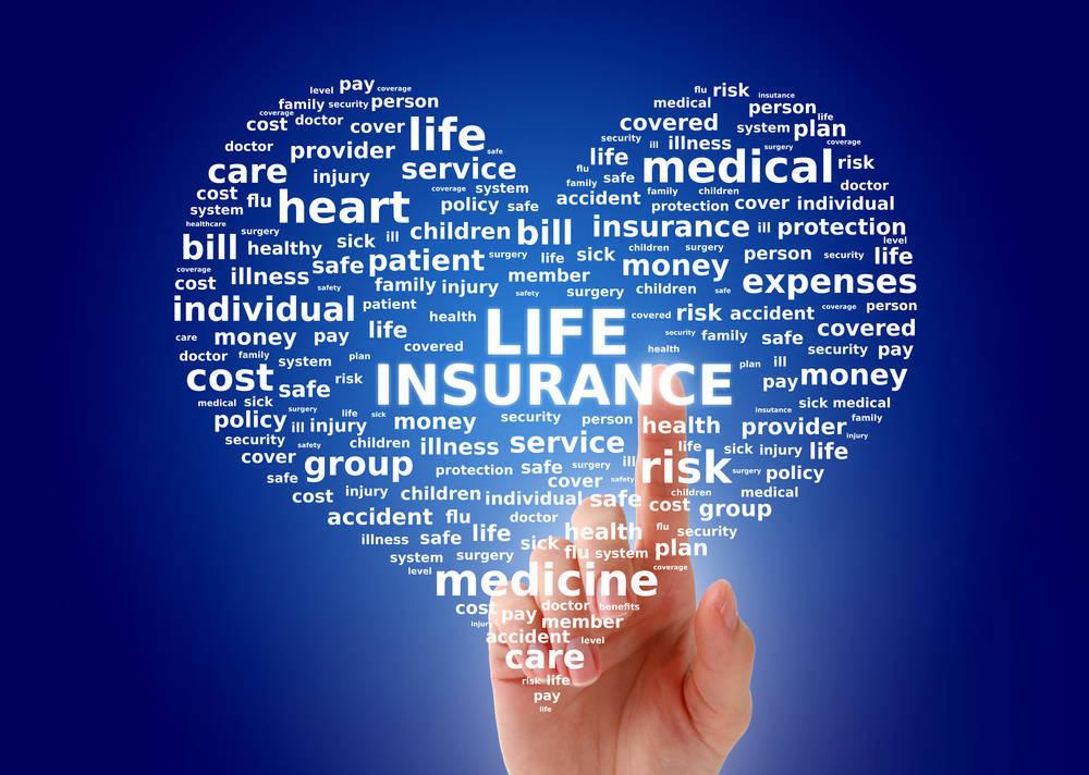 ce551e88f1825c3e315d_Life-Insurance_pic.jpg