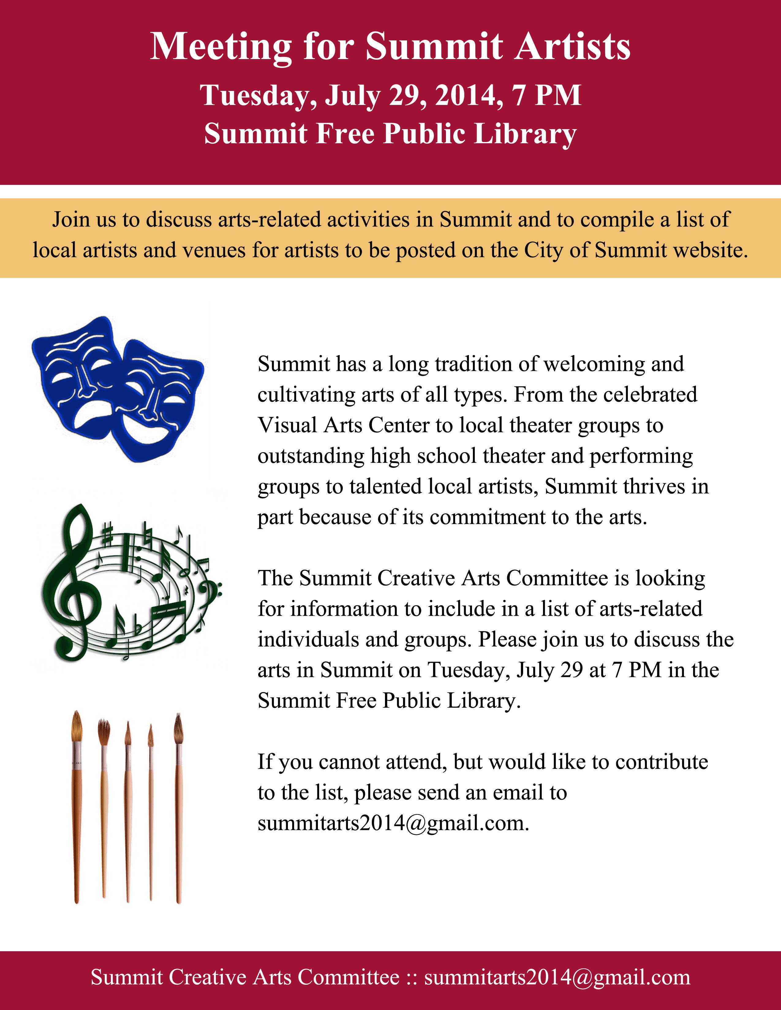 d5d7aedfe1e0f6963a1f_summit_creative_arts_meeting_flyer.jpg
