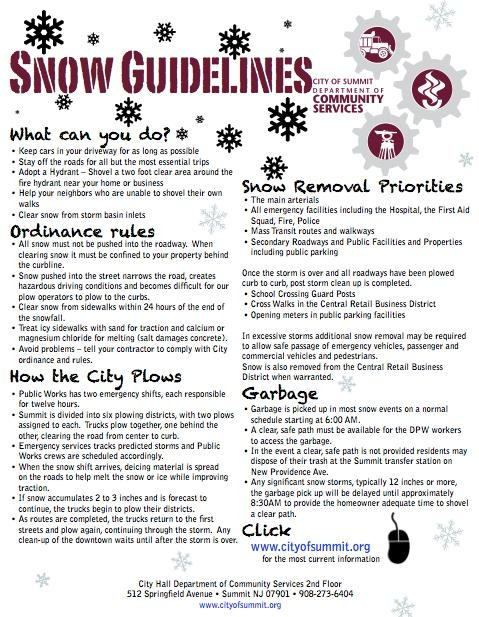 ed6a93865fab04ad65c9_snow_guidelines-2.jpg