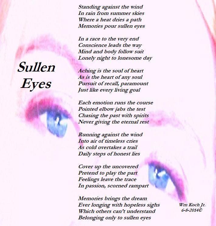 edae46d4eff4f97baeaf_Sullen_Eyes.jpg