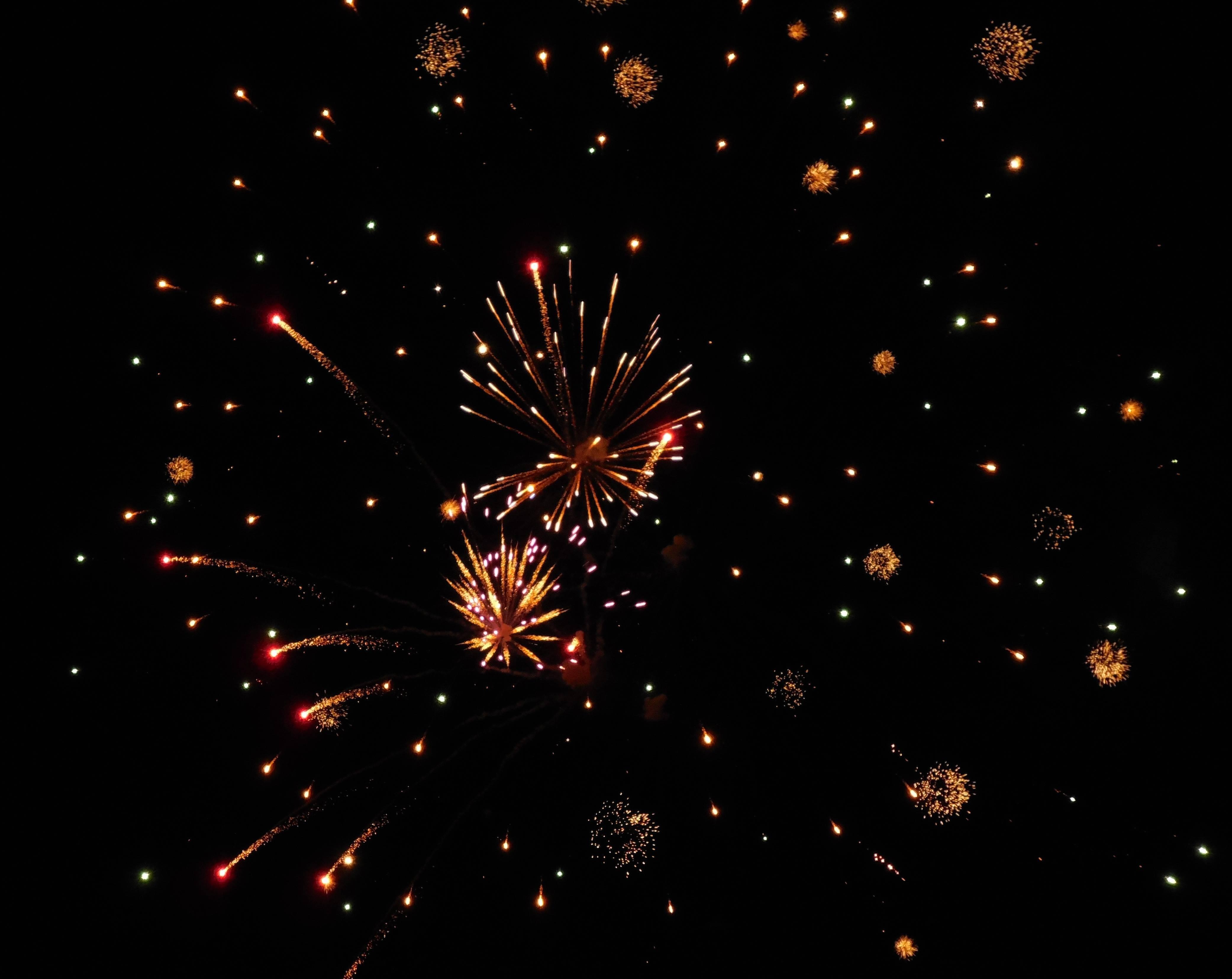 fc17ce5b8f1d1b07b1ca_fireworks1.jpg