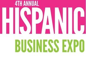 4th Annual Hispanic Expo comes to Edison, photo 1