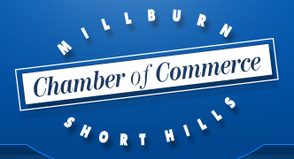 Millburn Merchants and Professionals Invited to 'Business at Breakfast' on Tuesday, Sept. 24, photo 1