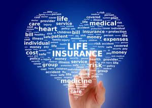 Carousel image ce551e88f1825c3e315d life insurance pic