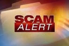 Carousel_image_f55cf8e86aefbb6318c4_429616c5537d4422c1cd_scam_alert