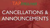 Thumb_1108c52c377294ee2d71_cancellations