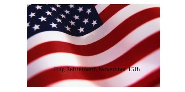 321a9fe7e049d0fa2e40_Flag_Retirement.jpg