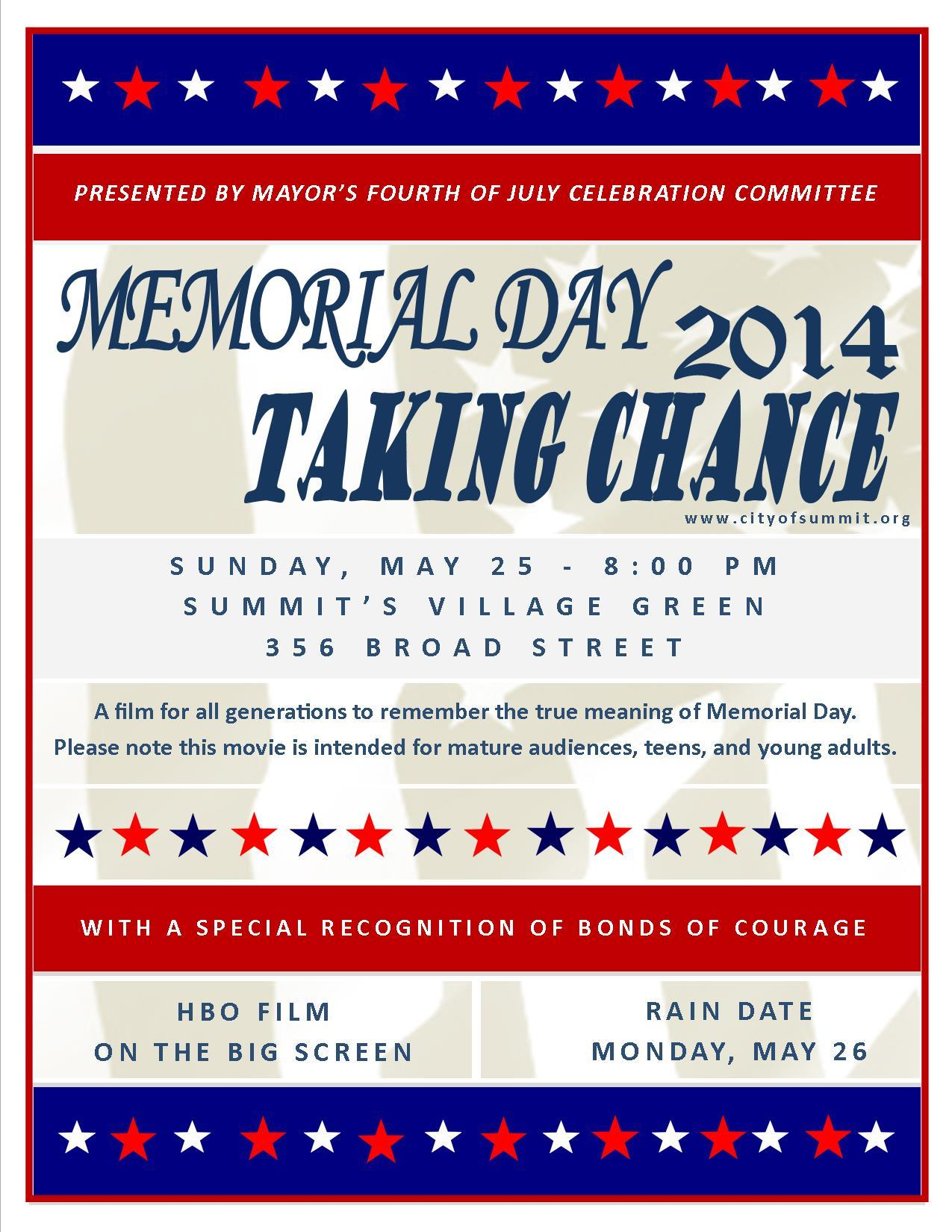 5a8d1f4e86b83ee46eaa_Taking_Chance_Memorial_Day.jpg