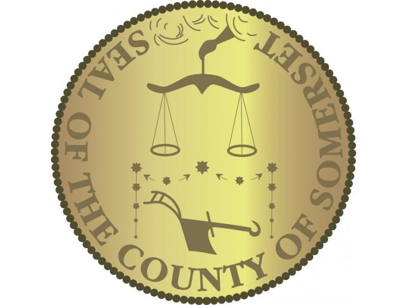 67a0ec1dbafcee4ccdfa_somerset_county_seal.jpg