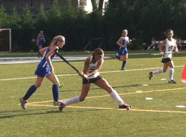8dd02b72418b9b1b2471_South_Plainfield_Field_Hockey.JPG