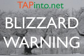 a4dc07813350754762d8_blizzard_warning.jpg